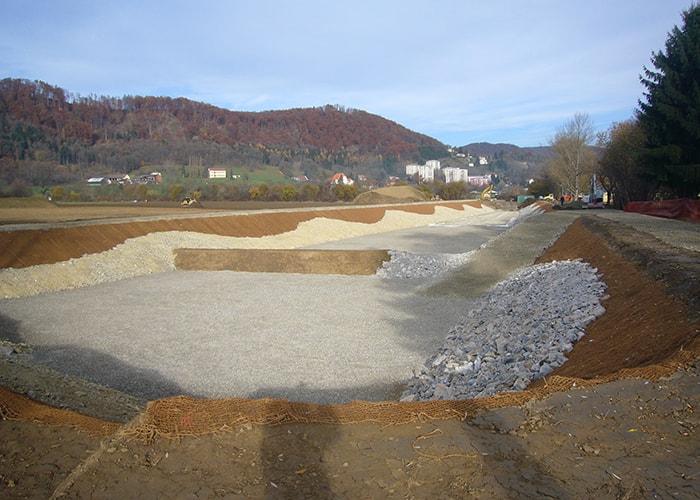 bruendelbach-min