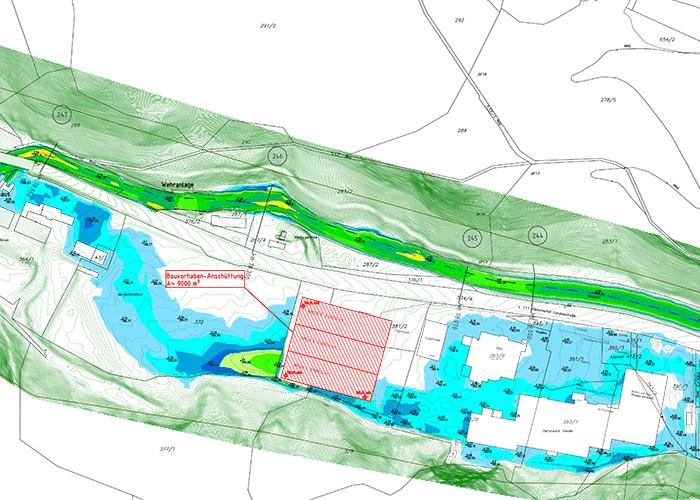 bauen-im-hochwasserabflussbereich-min