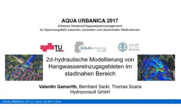 BB_Aqua-Urbanica-2017_700px
