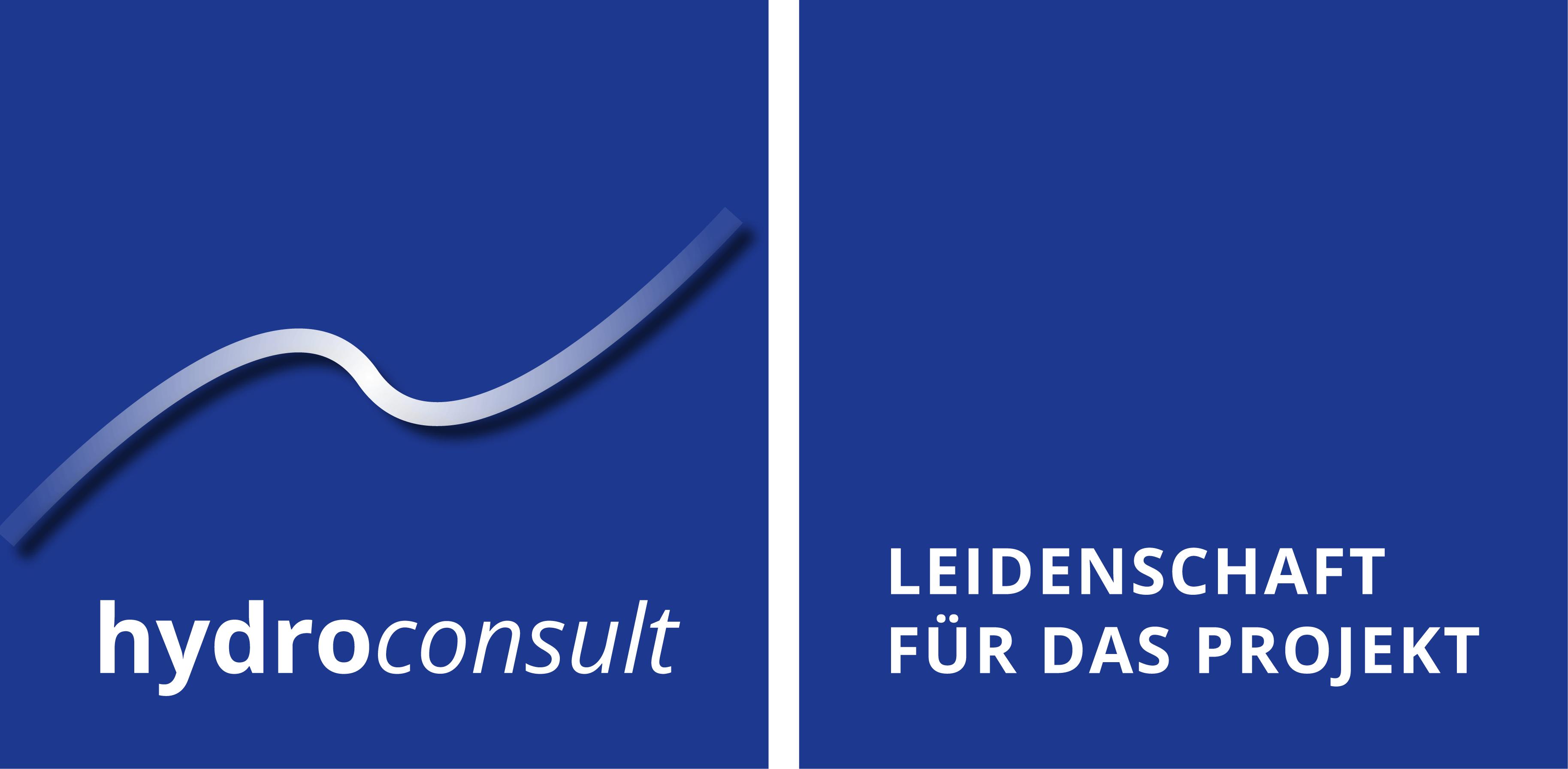 Hydroconsult GmbH